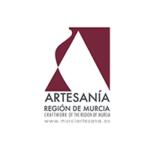 artesania-region-de-murcia