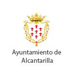 ayuntamiento-alcantarilla