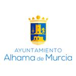 ayuntamiento-alhama