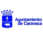 ayuntamiento-caravaca