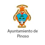 ayuntamiento-pinoso