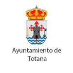 ayuntamiento-totana