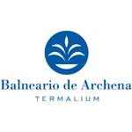 balneario-archena