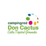 camping-don-cactus