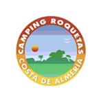 camping-roquetas
