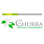 churra