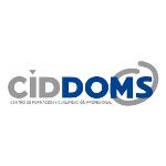 ciddoms
