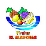 frutas-el-marchas