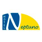 hotel-neptuno