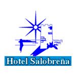 hotel-salobrenia