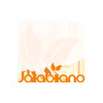 jalabiano