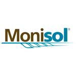 monisol