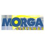 morga-sistemas