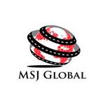 msj-global