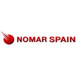 nomar-spain