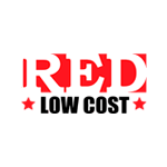 red-low-cost