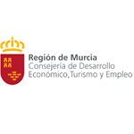 region-murcia