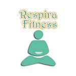 respira-fitness