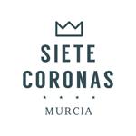 siete-coronas