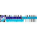 sonimar-telecom