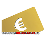 tarjetas-millonarias