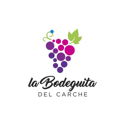 Logo Bodeguita del Carche