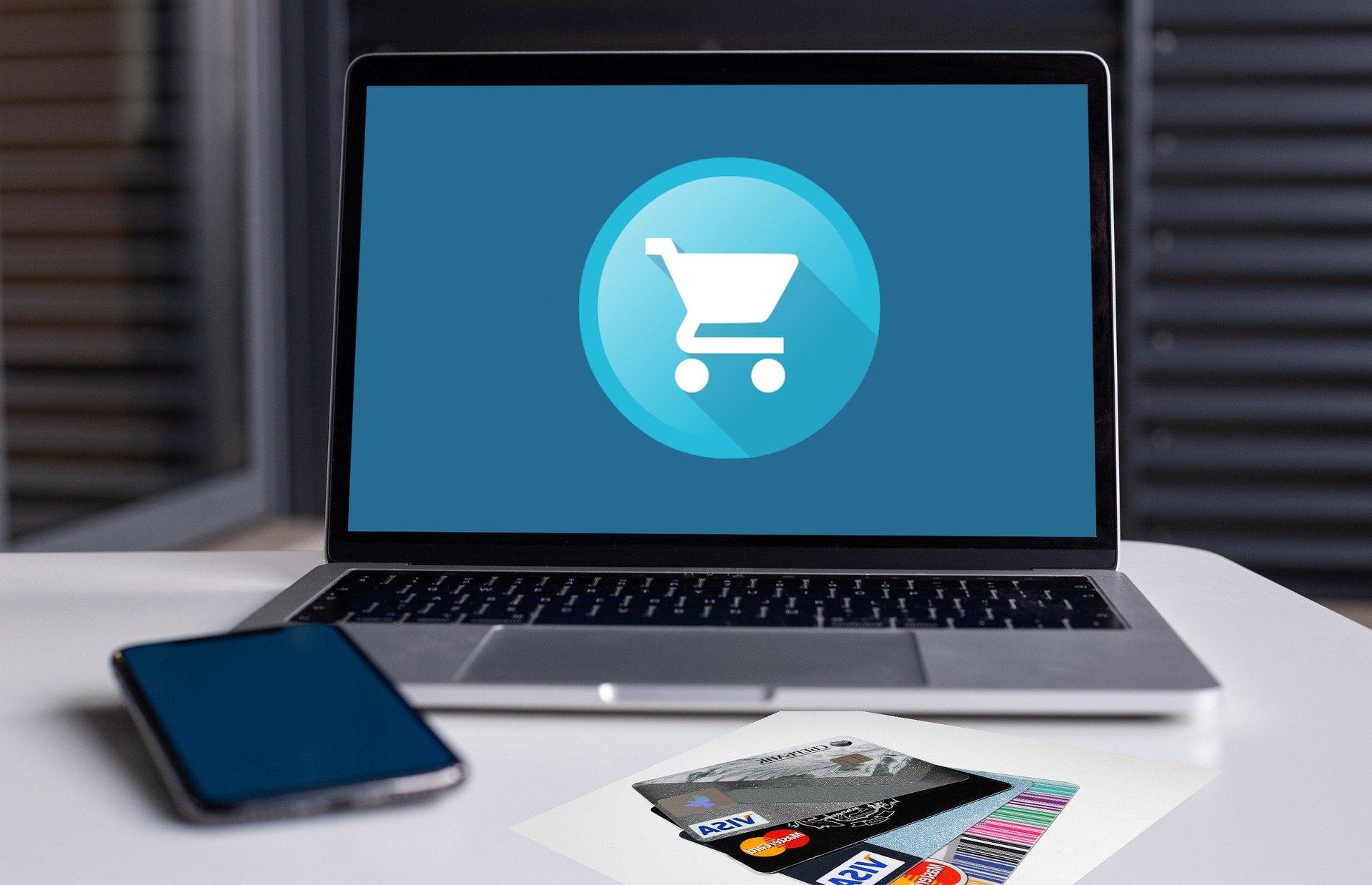 Pantalla portátil compra online