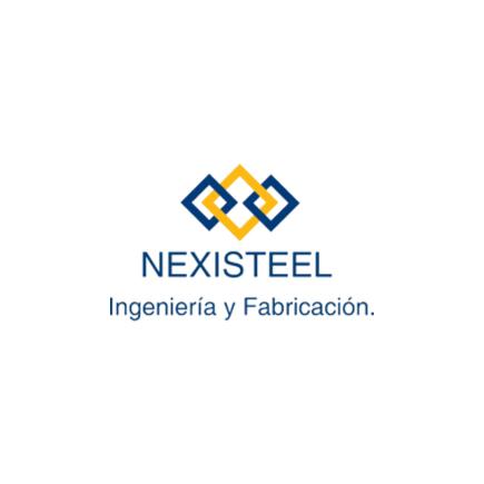 Logo Nexisteel