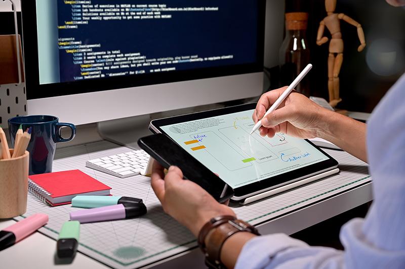 Diseñador web Intemur
